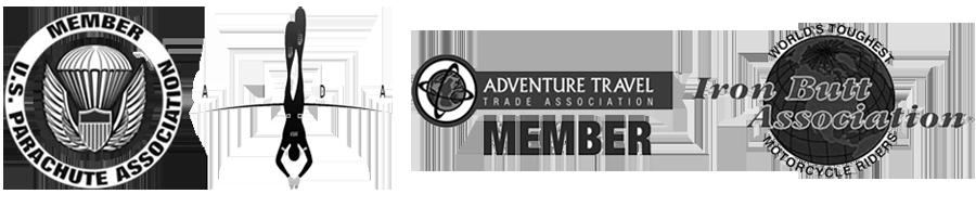 Adventure certified company in Croatia
