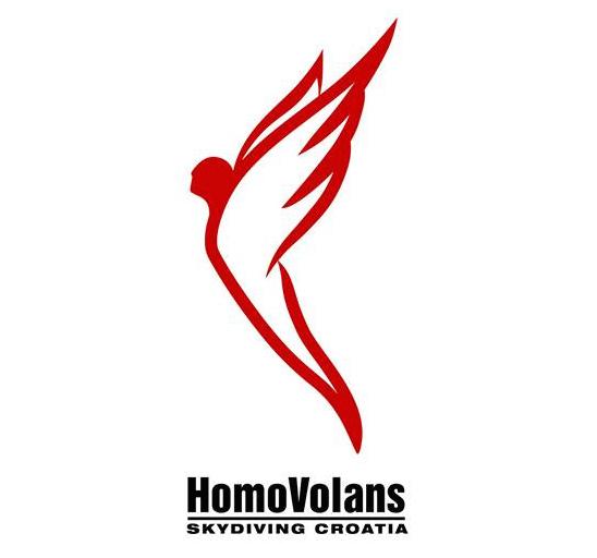 homovolans