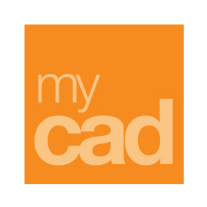 mycad_logo