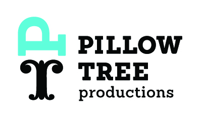 PillowTree-logo