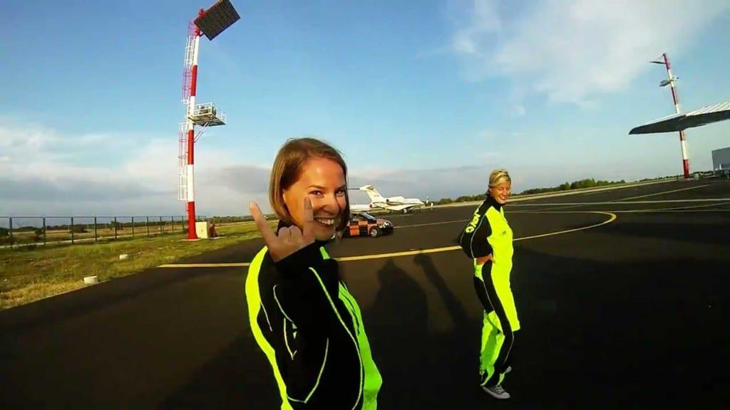 skydiving zadar testimonial m.babics