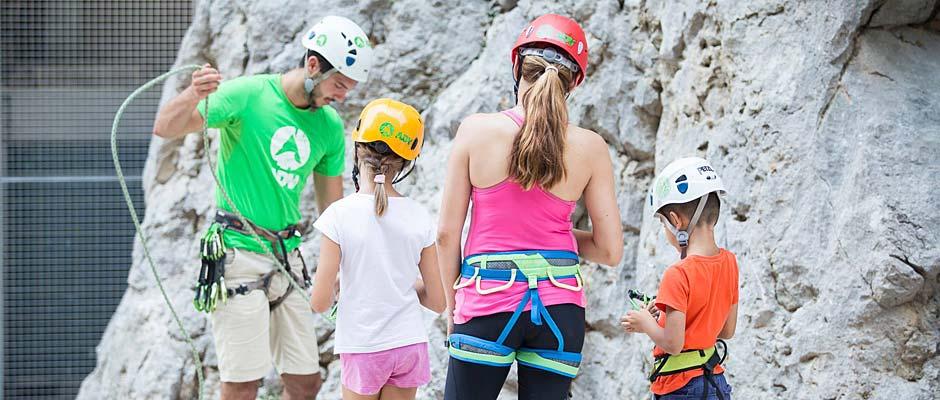 free climbing faq